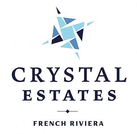 Crystal Estates French Riviera