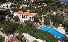 Luxury property for sale or to rent Cap d'Ail